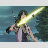Sword Of Thunder | 1429 x 1080 png 1504kB