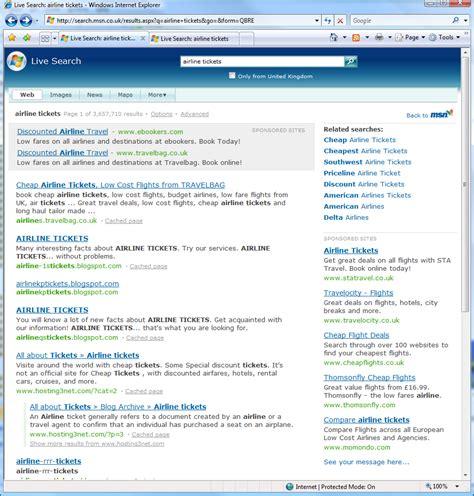 Alaska Air Low Fare Calendar Alaska Air Find Airline Tickets Low Airfares Discount