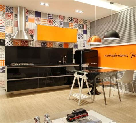 kitchen design shows kitchen design ideas with retro refrigerators that steal
