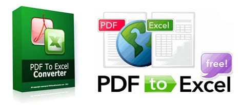 convert pdf to word without losing formatting banksfilecloud blog