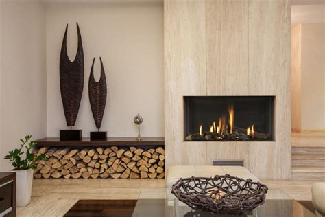 Designing A Fireplace by Modern Fireplace Designs Trendy Unique Option For