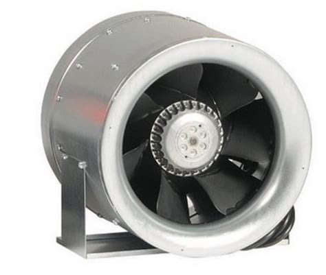 10 inch max fan can filters 10 inch max fan inline mixed flow exhaust fan