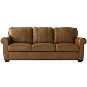 how to clean a leather sofa ebay