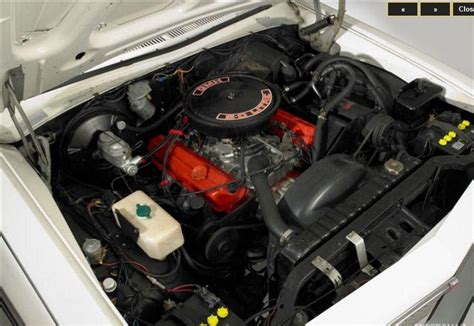 Mesin V8 cars yudakusuma auto
