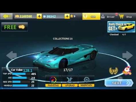 download game city racing 3d mod for android city racing 3d mod con dinero ilimitado para android est 225