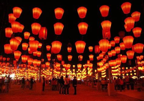 new year lantern day let s celebrate the lantern festival guide to shenzhen