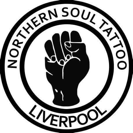 2nd northern ireland tattoo convention conventions big northern soul tattoo tattoo studio