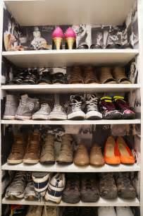 Merveilleux Meubles A Chaussures Ikea #2: hemaposesesvalises.fr_hema_mon_shoesing_diy_creer_rangement_chaussures_facile_pas_cher_blog_mode_fille_4.jpg