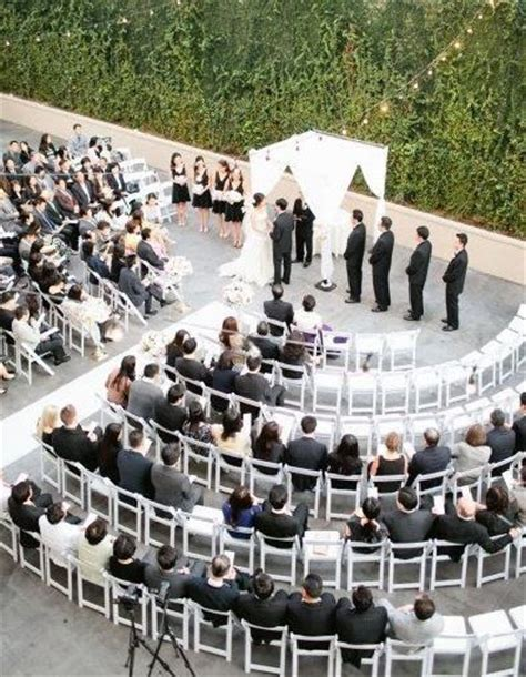wedding seating arrangement wedding ceremony seating arrangement wedding