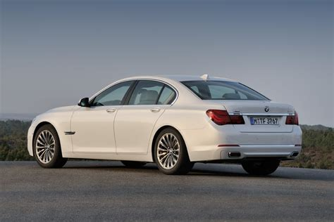 best series to 2013 2014 bmw 750 reviews specs and prices cars