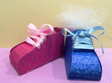 moldes en fomi para bautizo de angeles newhairstylesformen2014com pin zapatitos para baby shower new fashion ajilbabcom