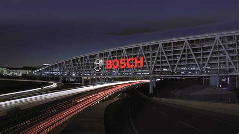 firma bosch bosch geo mitsubishi electric und u blox gr 252 nden