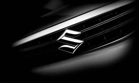 suzuki motorcycle emblem suzuki logo suzuki car symbol meaning and history car