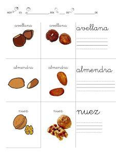 Db Slide Learn Flash Cards Animals la letra a las vocales el abecedario