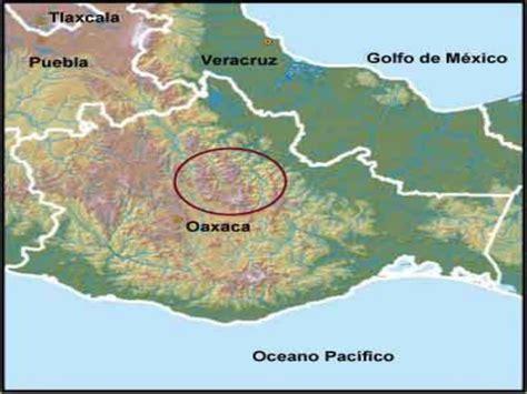 Imagenes De Olmecas Y Zapotecas | zapotecas