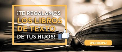 libro not a stick casa del libro sortea libros de texto para el curso 2017 2018