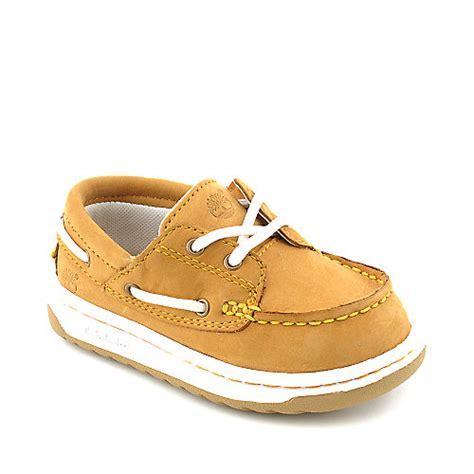 timberland boat shoes toddler timberland ksa boat toddler shoe