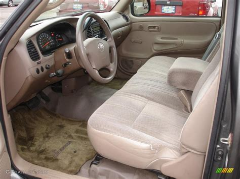 car interior paint cost 2014 toyota tundra paint colors html car review specs