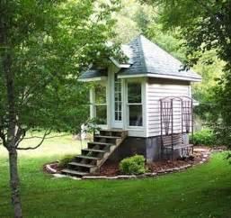 tiny house1 jpg 1395859447