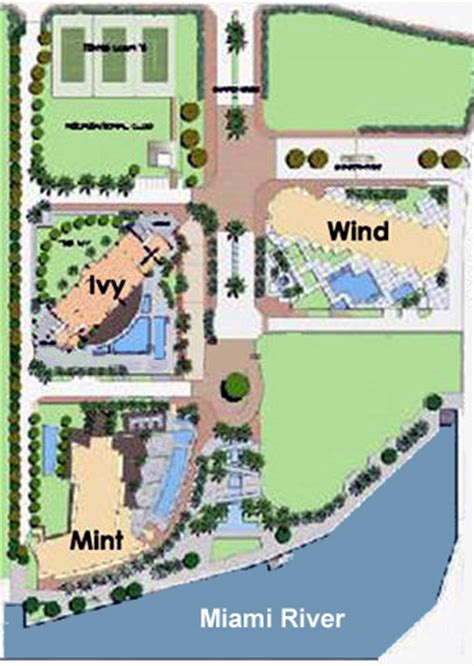 mint floor plans mint floor plans mint miami condo floor plans