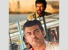 Ajith Kumar - Kabir Khan | What if Bollywood hijacks Tamil ... Jeya