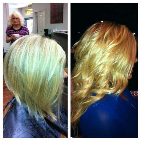 hair extensions altra hair salon in nashville tn 59 best lex s hair album images on pinterest nashville