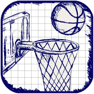 doodle basketball dropshots doodle basketball for pc