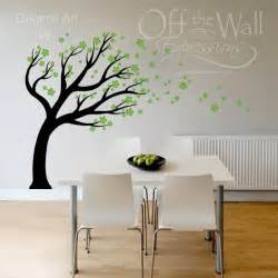 Wall Murals Designs Alexander S Designs Besteam Feature Off The Wall Expressions