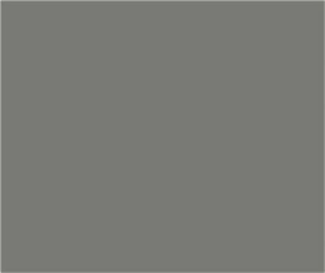 dulux grey contemporary paint other by dulux paint