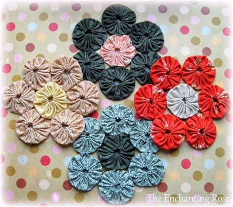17 best images about quilted mug rug on pinterest