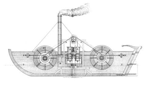 funcion de un barco a vapor 2013 los quintos de palacios m 225 quina a vapor