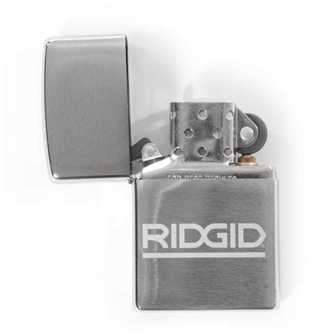 zippo shipping 25 best ideas about zippo wick on zippo lighter cool zippos and cool lighters