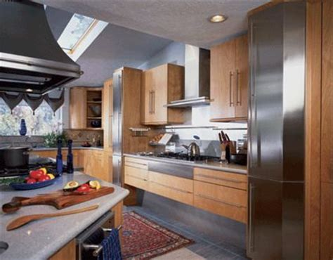 best collections of quaker maid kitchen cabinets kitchen