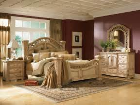 Bedroom Set Magazine For Asian Asian Culture Bedroom Set