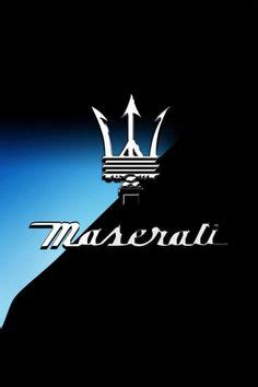 glass door trion worlds 1000 images about maserati celebrating 100 years of