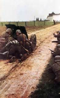 ww2 color photos world war ii photos in color vintage everyday