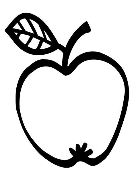 imagenes para colorear verduras y frutas gratuitos dibujos para colorear verduras y frutas