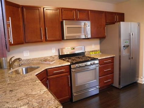 kitchen reno ideas for small kitchens pin by angela thomas on cabinet finishes pinterest