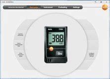 testo comfort software comfort software testo 174 software informer designed