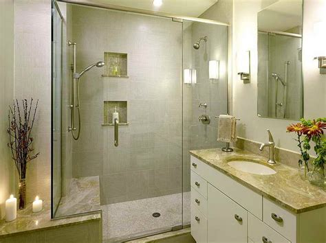 bathroom remodeling ideas on a budget bathroom remodeling remodeled bathrooms plans on a budget with candles and flowers remodeled
