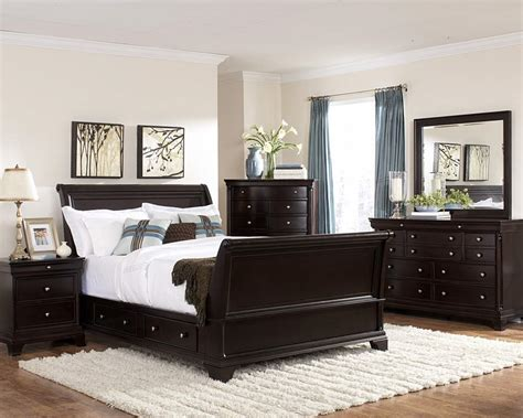 wood king bedroom sets bedroom king bedroom sets bunk beds for girls bunk beds
