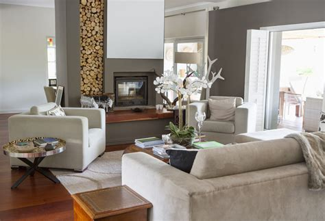 feng shui decorating living room decorate your living room by following feng shui guidelines interior design by roberta