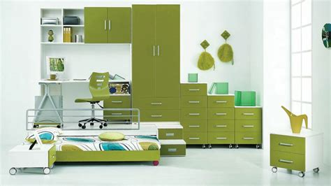 Badezimmermöbel Mit Viel Stauraum by Kinderzimmer Junge 50 Kinderzimmergestaltung Ideen F 252 R Jungs