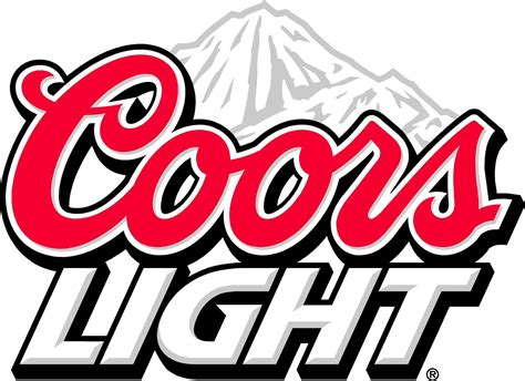 in coors light coors light logo search vrooommm