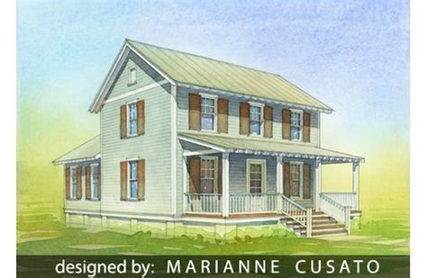 cusato cottages pin by houseplans com on house plans pinterest
