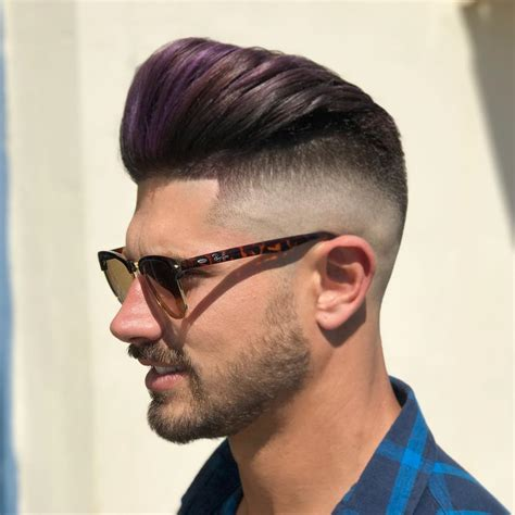hair mens hairstyles 45 cool s hairstyles to get right now updated