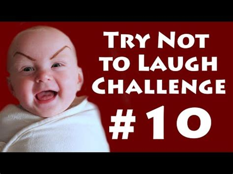 laugh challenge try not to laugh challenge doovi