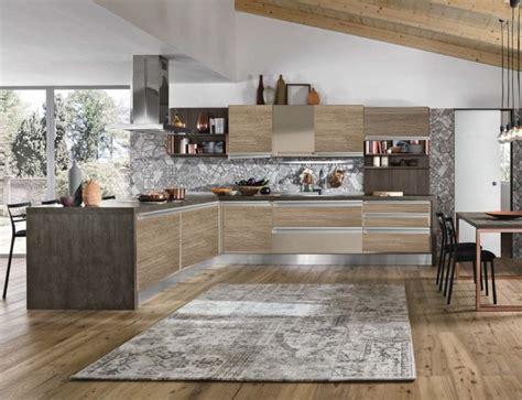 outlet divani piemonte ojeh net mondo convenienza cucine in offerta