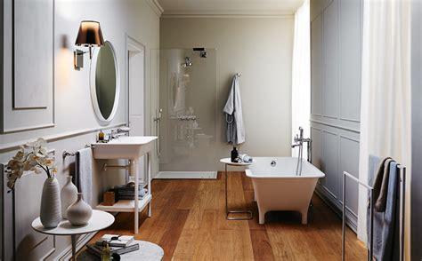 pittura per bagno imbiancare casa quali sono le opzioni e che cosa puoi