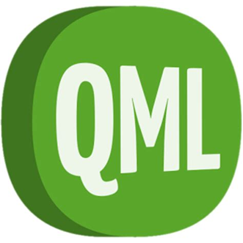 how to access rest services from qt qml with v play use javascript on qml application